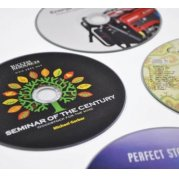 graphic regarding Printable Dvds named Printable Wholesale DVDS - Guide Resource