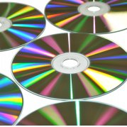 Rewriteable Wholesale CDS